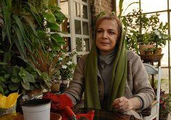 فیلم سینمایی بشارت به شهروند هزاره سوم  www.filimo.com/m/8DZNJ