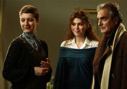فیلم سینمایی آل  www.filimo.com/m/m0Fdl
