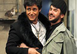 فیلم سینمایی شیش و بش  www.filimo.com/m/yUm6H