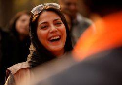 فیلم سینمایی نارنجی پوش  www.filimo.com/m/NKQcn