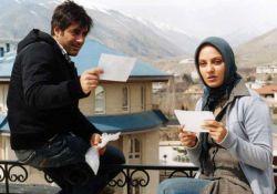 فیلم سینمایی کلاغ پر  www.filimo.com/m/h4Vja