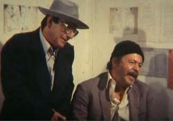 فیلم سینمایی مردی که موش شد  www.filimo.com/m/OGYzi