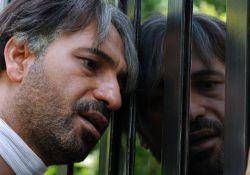فیلم سینمایی حقیقت گمشده  www.filimo.com/m/2kFB0