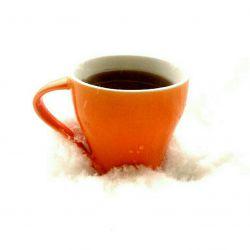 برف است سپید و دانه دانه،همراه سکوت عارفانه،  سلام صبح برفیتون شاد هوای دلتون گرم