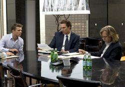 فیلم سینمایی وکیل لینکلن  www.filimo.com/m/O5BPJ