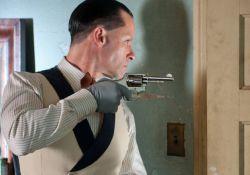 فیلم سینمایی خلافکاران  www.filimo.com/m/VmPAQ