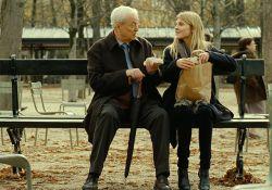 فیلم سینمایی آخرین عشق آقای مورگان   www.filimo.com/m/uzGJ8
