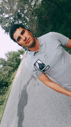 تصاویری از اسداسماعیلی جوان سرشناس ایرانی و از خوبای مازندران