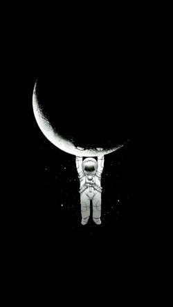 حدیثی با ارزش از کتاب کافی و بحارالانوار که میفرماید ستاره ها از سقف گنبد آسمان آویزانند. (نظر اول را بخوانید) #نجوم_اسلامی #زمین_تخت