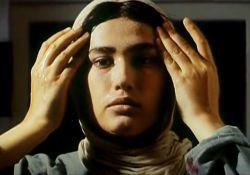 فیلم سینمایی به من نگاه کن  www.filimo.com/m/CQmfg