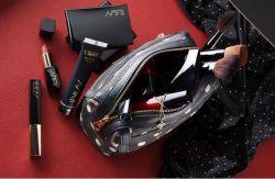 این لی، زیبایی طبیعی #این_لی #محصولات_آرایشی #بدون_سرب #بدون_پارابن #رژلب #کرم_پودر #ریمل #سایه  #inlay #cosmetics #lipstick #mascara #eyeshadow #parabenfree