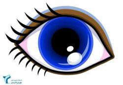 آیا جلوگیری از نابینایی در افراد مبتلا به رتینوپاتی امکان پذیر است؟  لازم است بدانید که با توجه به روش های نوین تشخیص و درمان، فقط درصد کمی از مبتلایان به رتینوپاتی از مشکلات شدید بینایی رنج میبرند. تشخیص زود هنگام رتینوپاتی دیابتی توسط معاینه چشم پزشک، بهترین مانع در مقابل ایجاد نابینایی می باشد.