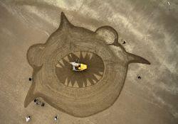 انیمیشن کوتاه بلعیدن  www.filimo.com/m/47rqO