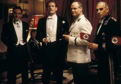 فیلم سینمایی شب بی پایان  www.filimo.com/m/s2zDg