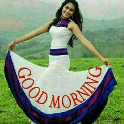 به تــــــو ای دوست سلام دگــــــری، صبح بخیر!  من و آن خندهی تو، وقت صبـــــــا، صبح بخیر..