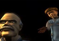 انیمیشن سربازان آسمانی  www.filimo.com/m/gwRrn
