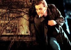 فیلم سینمایی مرگ بازان  www.filimo.com/m/eKjpk