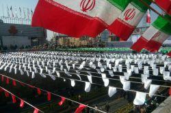#روز_خوب #ایرانم ❤