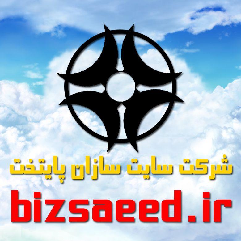 سایت سازان پایتخت
