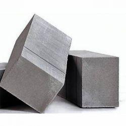 بلوک گازی یا AAC، مصالحی در ساخت و ساز هوشمند دیوار ها AAC یا بلوک گازی مشتق شده از خاکستر هوابرد است که با سیمان، آهک و آب ترکیب می شود. این محصول به صورت بلوک یا پنل تولید می شود.