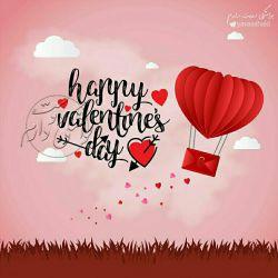 روز عشق بر همهء عاشقان مبارك باد ❤️❤️❤️