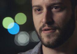 فیلم مستند دیپ وب   www.filimo.com/m/7QrsD
