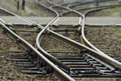 نشریه شماره 288-آیین نامه طرح هندسی راه آهن