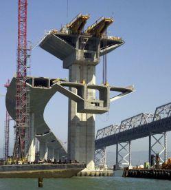 نشریه شماره 463- آیین نامه طرح پلهای راه و راه آهن در برابر زلزله