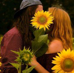 تاریخچه ولنتاین و چرا این روز را جشن میگیرن