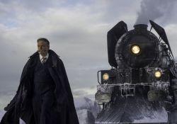 فیلم سینمایی قتل در قطار سریع السیر شرق  www.filimo.com/m/jKFqo
