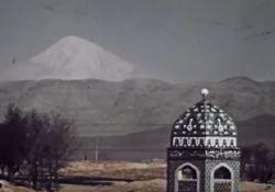 سریال مستند خارج از دید    www.filimo.com/m/10276