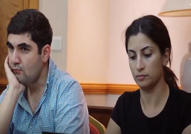 فیلم مستند ریسک   www.filimo.com/m/EMoaI