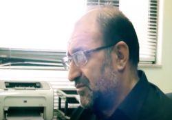 فیلم مستند حاج کاظم   www.filimo.com/m/HDlTv