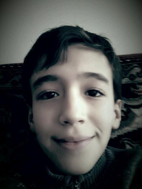 @abdolllah