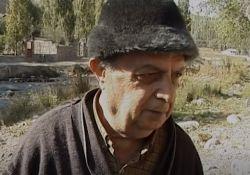 فیلم مستند رودخانه هنوز ماهی دارد    www.filimo.com/m/ECaRX