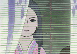 انیمیشن افسانه پرنسس کاگویا    www.filimo.com/m/X5ob0