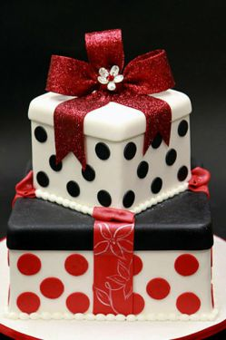 My dear friend, Happy birthday, I hope you enjoy all your wishes and your life is full of laughter and joy.