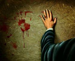 #حضرت_فاطمه_زهرا_سلام_الله_علیها  مبنای روضه خواندن ما بر کنایه است باور کنید روضه یِ مادر نگفتنی است