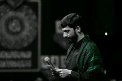 #حاج_مسعود_پیرایش  @hajmasoudpirayesh  لطفا در تلگرام همراهے کنید ...