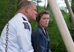 فیلم سینمایی 3 بیلبورد خارج از ابینگ میزوری   www.filimo.com/m/rG2pi
