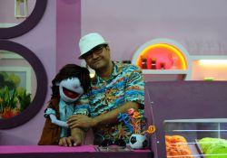 مجموعه عروسکی کوچه مروارید  www.filimo.com/m/10533