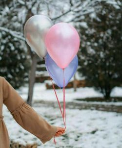 #عاشقانہ