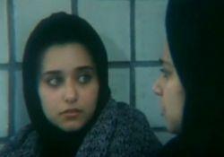 فیلم سینمایی دو نیمه سیب  www.filimo.com/m/nBar9