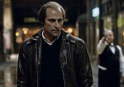 فیلم سینمایی بندزن، خیاط، سرباز، جاسوس  www.filimo.com/m/5MRH0