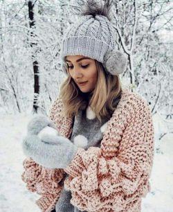 زمستان گاهگاهی برف دارد...هوای سرد،خیلی حرف دارد