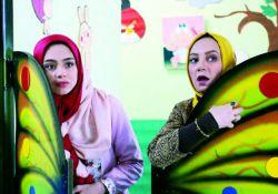 فیلم سینمایی حقه باز دم دراز  www.filimo.com/m/7OK01
