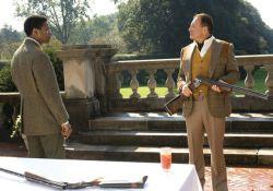 فیلم سینمایی گانگستر آمریکایی   www.filimo.com/m/MEWTl