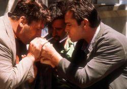 فیلم سینمایی دایره فریب  www.filimo.com/m/MGNJp