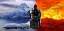 سنسور دمای بیرون  FH13