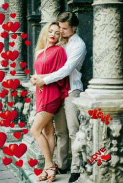 """@sh.e.047  .... ❤""""عشق""""یعنی ؛ ❤بودنت حال مرا ،شیدا کند، !  ❤عشق یعنی؛ ❤رفتنت""""قلب """"مرا تنها کند !  ❤عشق یعنی؛ ❤انقدر """"مست""""تو باشم ماه من،  ❤""""قصه عشقت """" ❤مرا رسواتر از رسوا کند  """